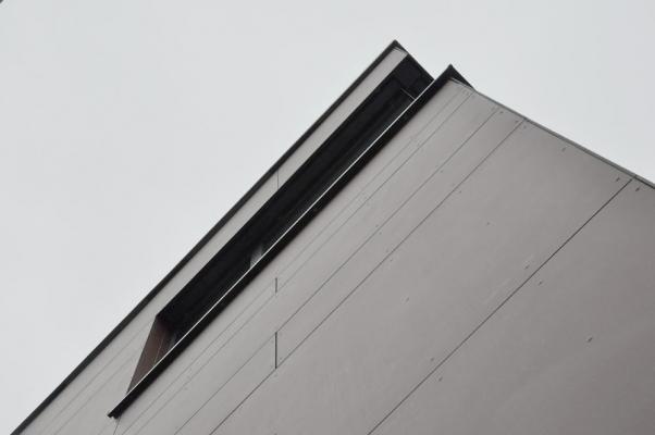 Haus T Jena